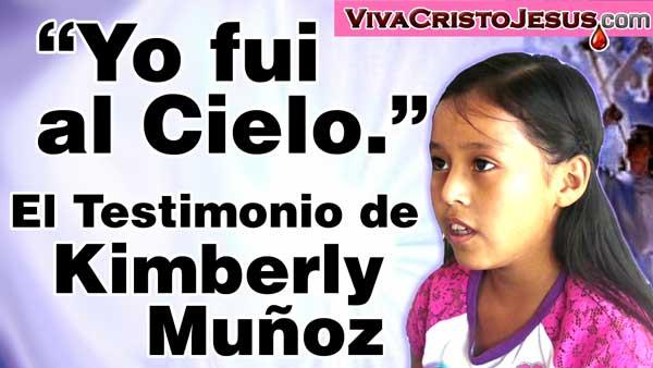 YO-fui-al-cielo-Kimberly-Munoz-600