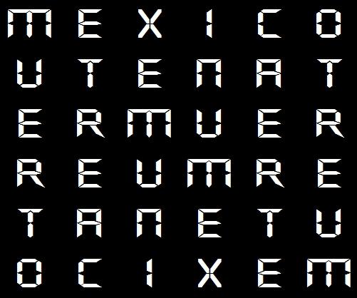 mexico_muerto_code
