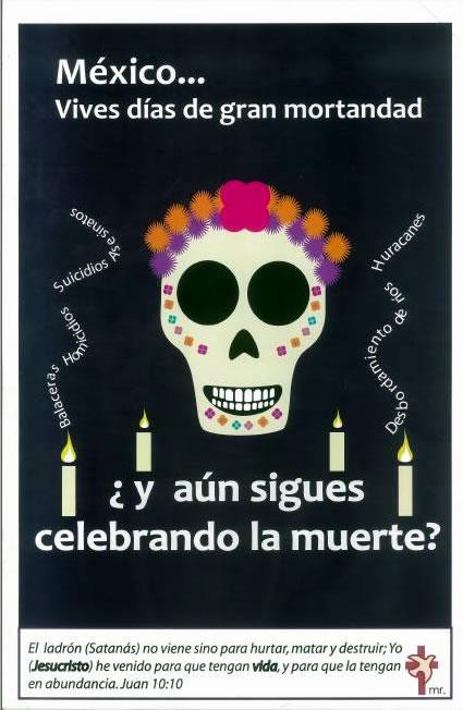 muertos_mexico