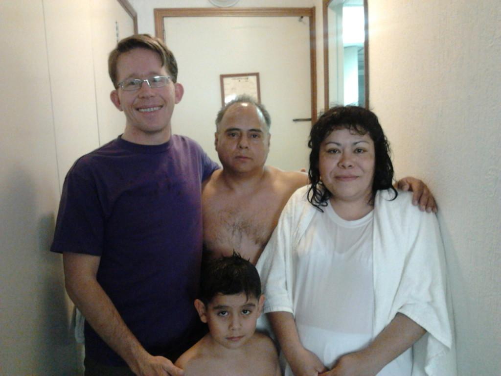 bautismo_familia_benavides_01