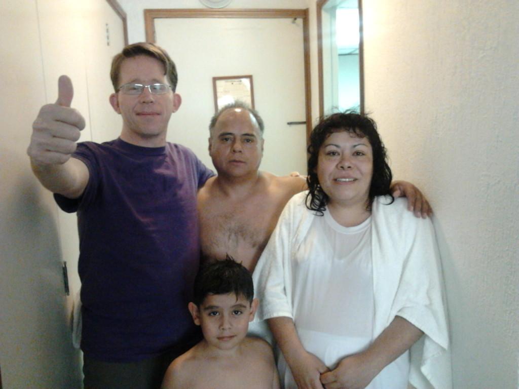 bautismo_familia_benavides_02