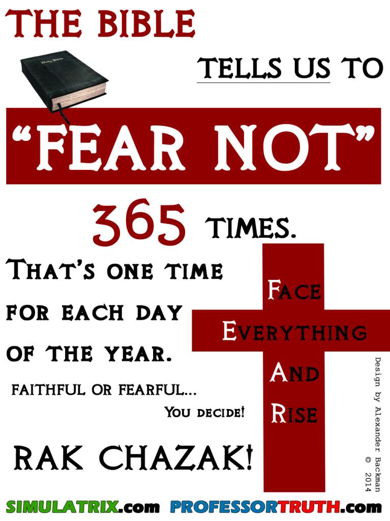 fear_not_365