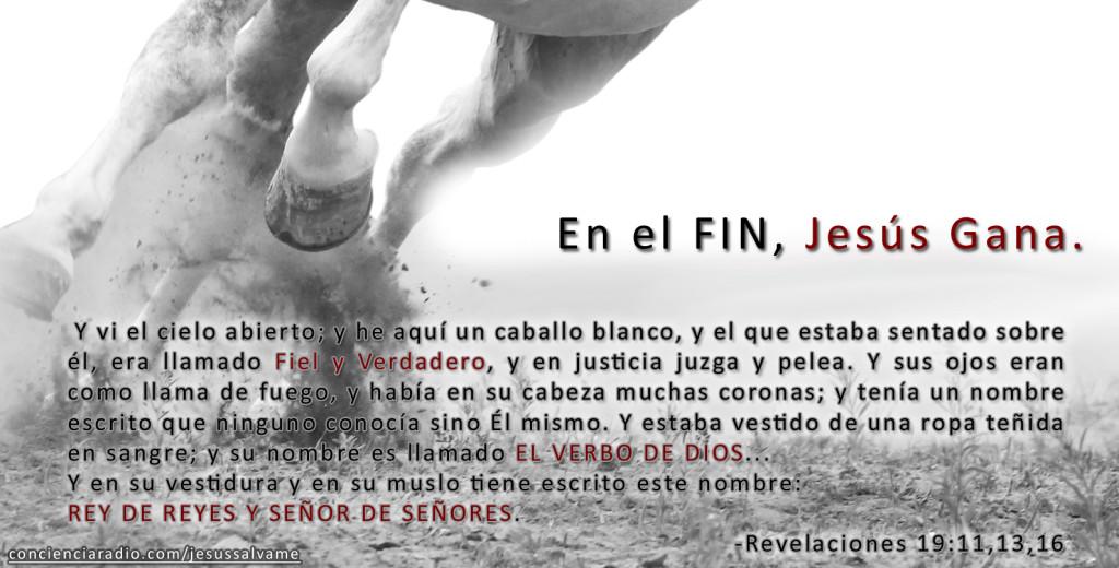 jesus_en_el_fin_el_gana