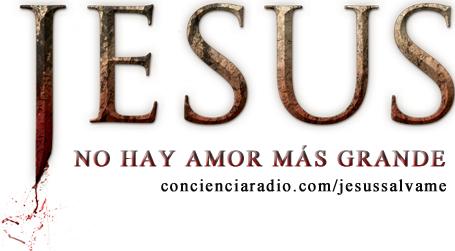 jesus_no_amor_mas_grande