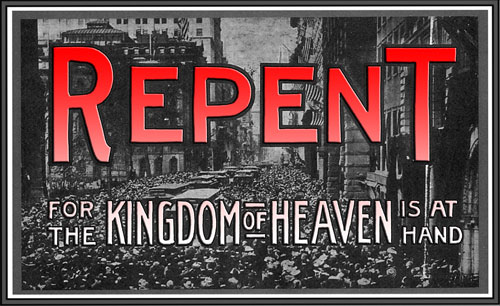 repent_red
