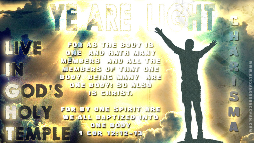 ye_are_light_1366x768