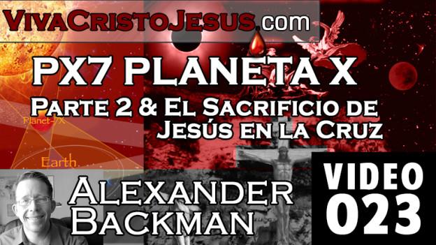 youtube_splash_viva_cristo_jesus_sermon-24-p7x-parte-2