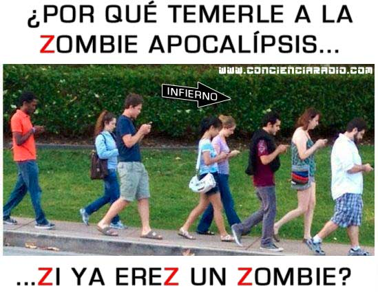 zombie_nation_spa